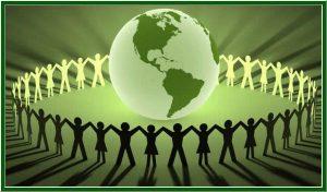 green-people-circle-11
