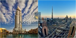 Down-town-Dubai-Address-Hotel