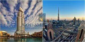 Down-town-Dubai-Address-Hotel