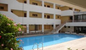 block-apartments