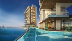 Palm-360-infinity-roof-top-pool-and-penthouses