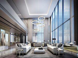 Palm-360-penthouse-duplex-interior