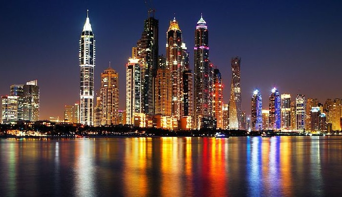 Expats prefer UAE for its economic and political stability
