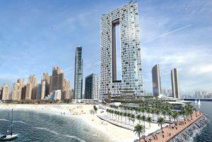 emaar_jumeirah_resort