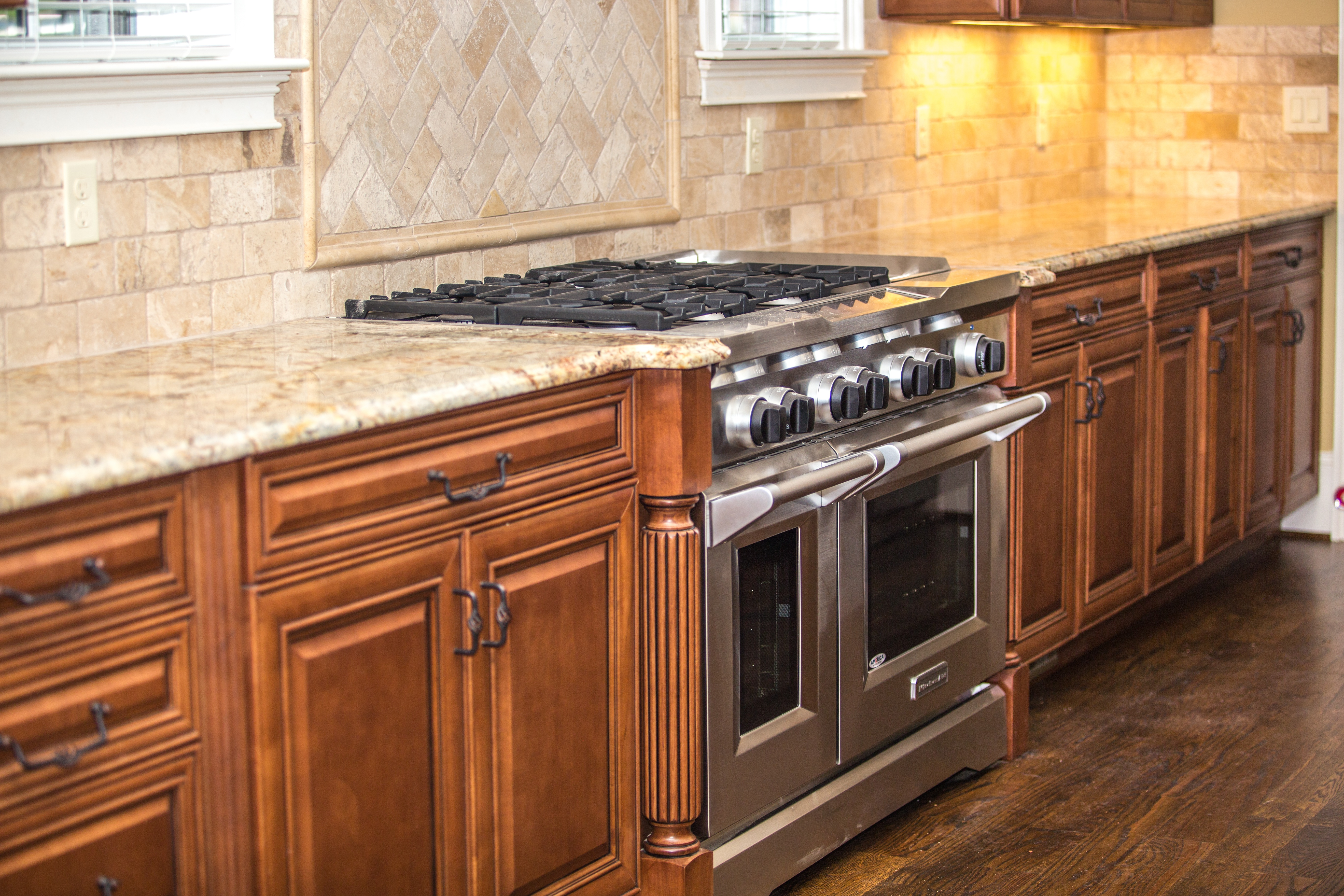 how to clean cabinets arms mcgregor international realty