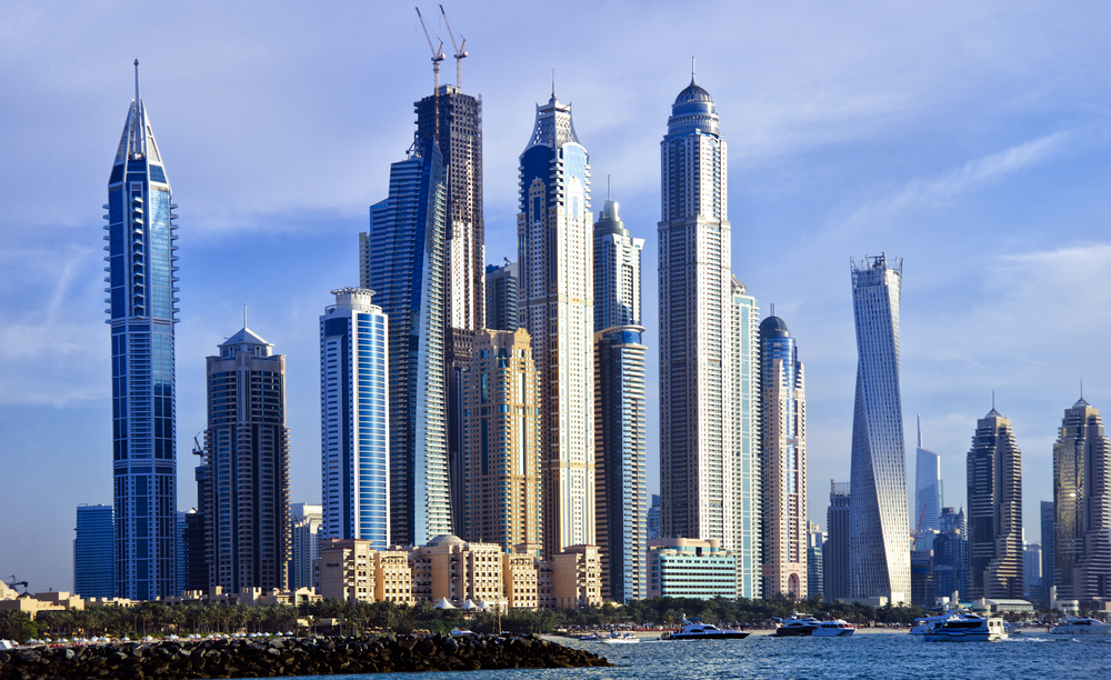Key Steps to Business Setup in the UAE