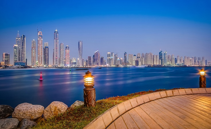 Dubai's brokers netted Dh1.3b in commissions