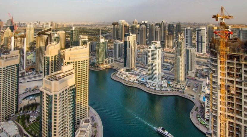 Know UAE Law: Landlord's written consent must for subletting in Dubai