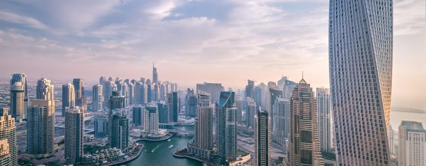 How the year 2017 panned out for Dubai property