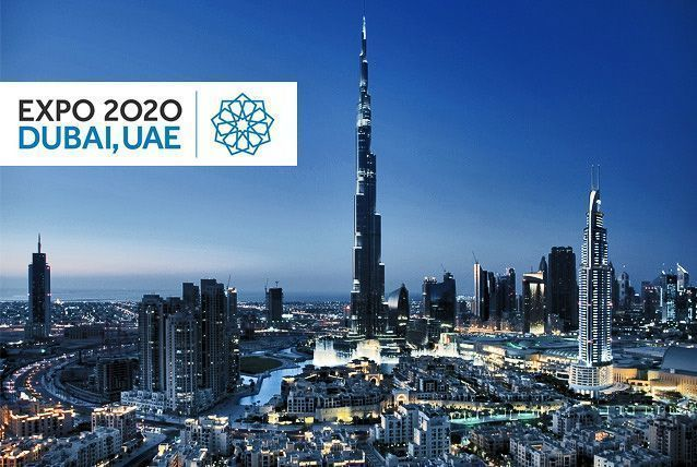 Expo 2020 Dubai says Dh10bn of construction contracts awarded this year