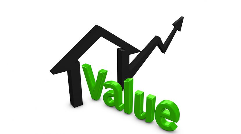 Home Improvements That Boost Resale Value