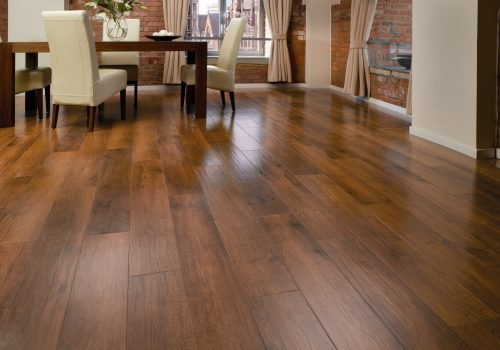 amazing wood laminate of floor flooring colors