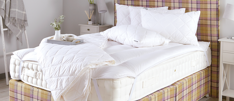 How to Care for Your Mattress: Do's and Don'ts