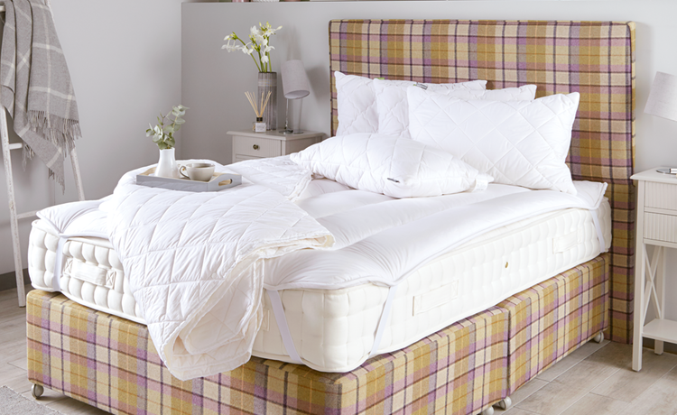 """How To Clean and Remove Odors From Your Mattress"" is locked How To Clean and Remove Odors From Your Mattress"