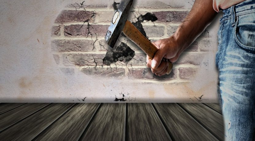 3 Home Renovation Projects That Don't Pay Off