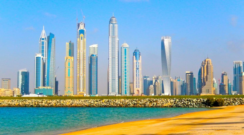 Dubai's new off-plan sales regulations: what we know and don't know