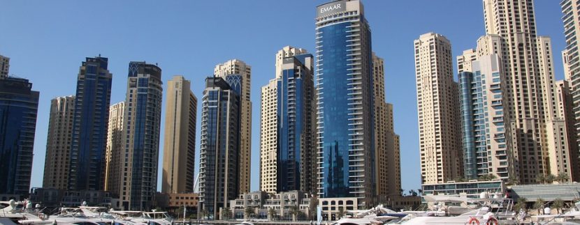 Are we killing the property market in Dubai by developing thousands of houses