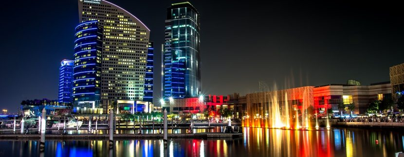 Dubai Offplans3