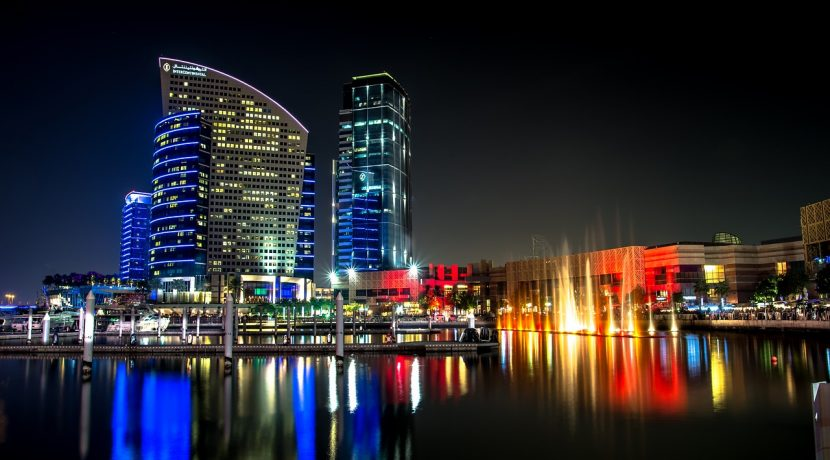Dubai still offers the best developer margins in region