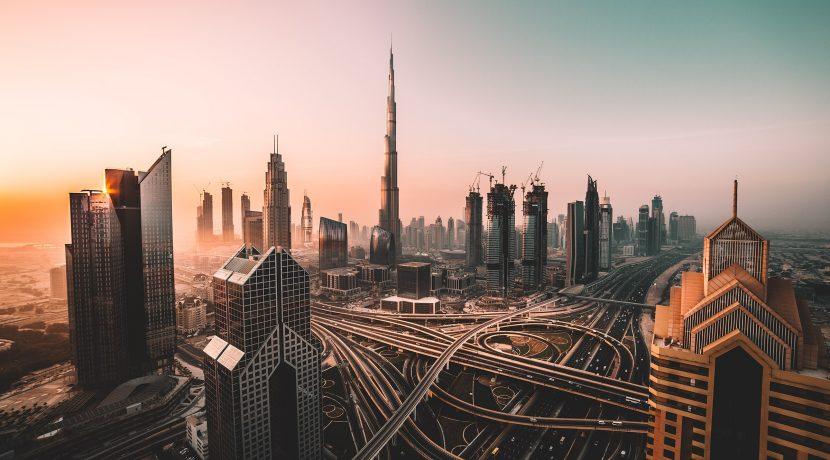 Emirates Reit records portfolio value of $860m for 2017