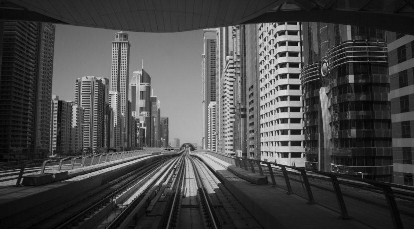 Dubai property price declines set to continue until 2020