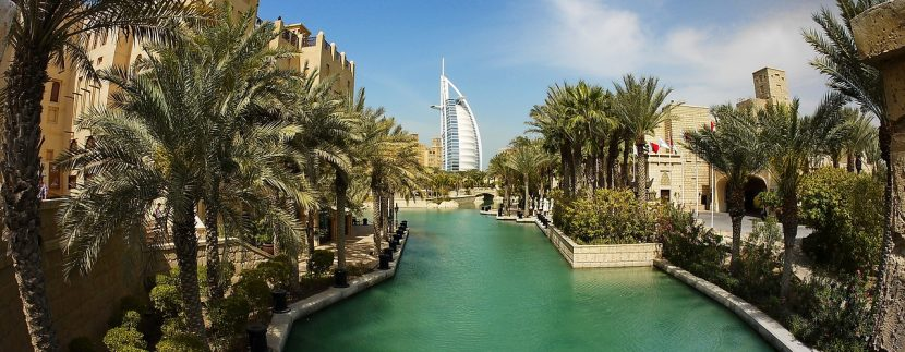 UAE real estate market sentiments remained cautious in Q4, according to survey