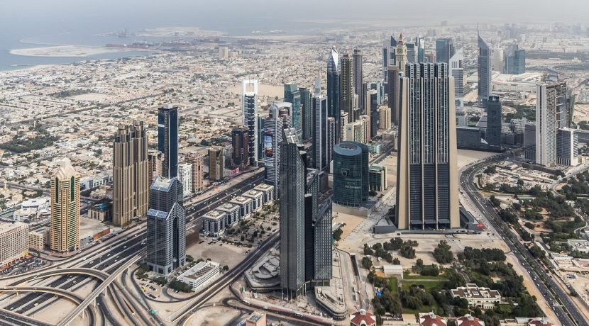 Proposed rules may hit off-plan sales in Dubai