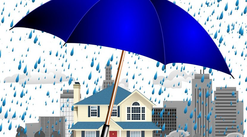 Avoiding the pitfalls of a property investment