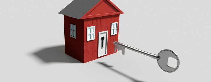 Weighing up the pros and cons of buying a house
