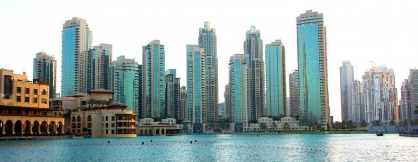 Dubai Marina, Discovery Gardens most popular areas to rent apartments