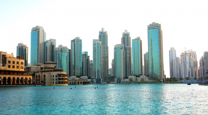 Dubai Marina, Discovery Gardens most popular areas to rent apartments