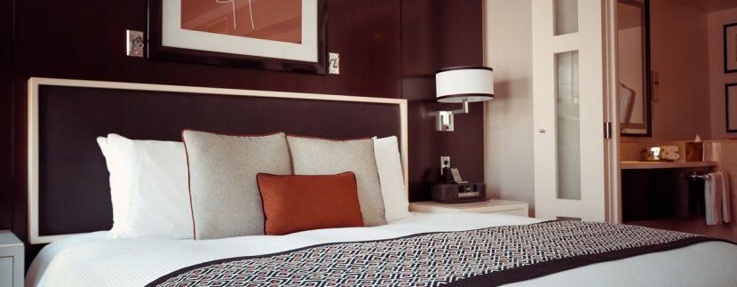 serviced apartment in Dubai