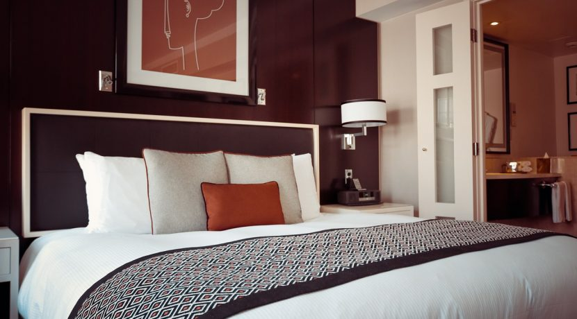 serviced apartment in Dubai