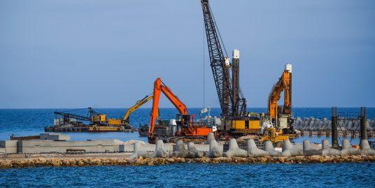 Dubai offplan expansion