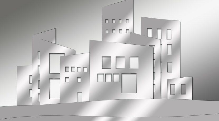 Dubai offplan properties