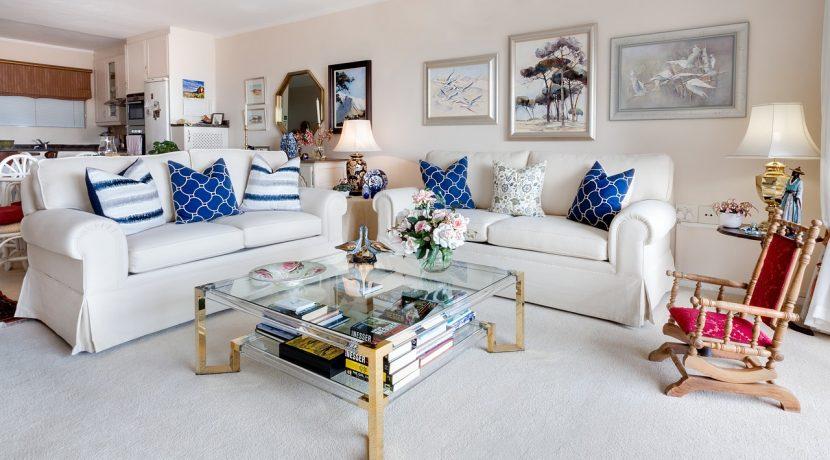 Dubai's luxury properties