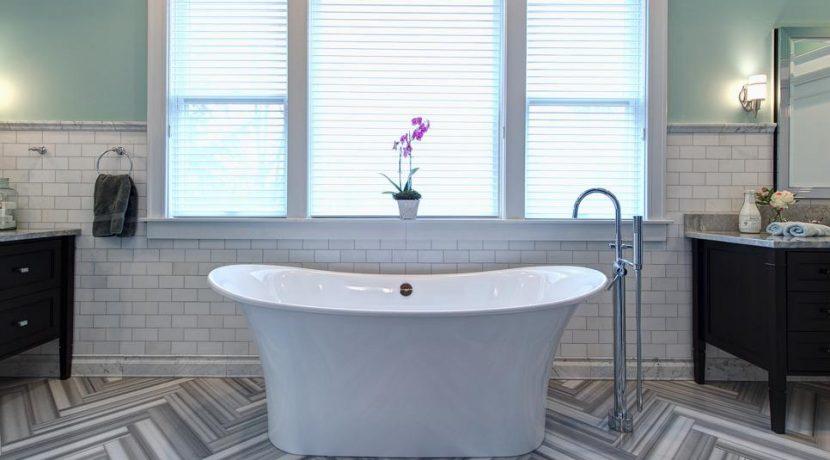 bath decor