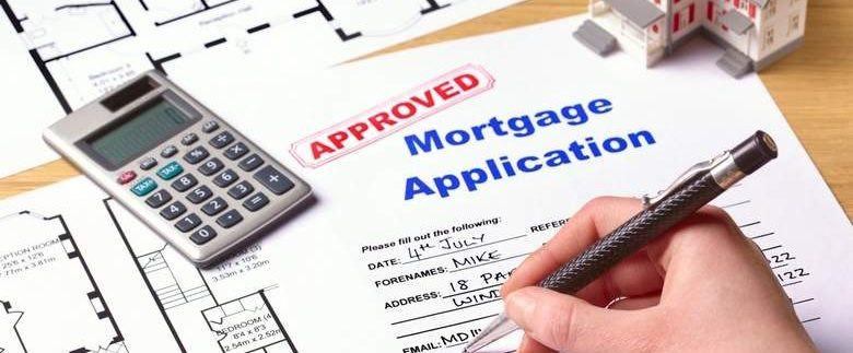 NEW MORTGAGE LAWS