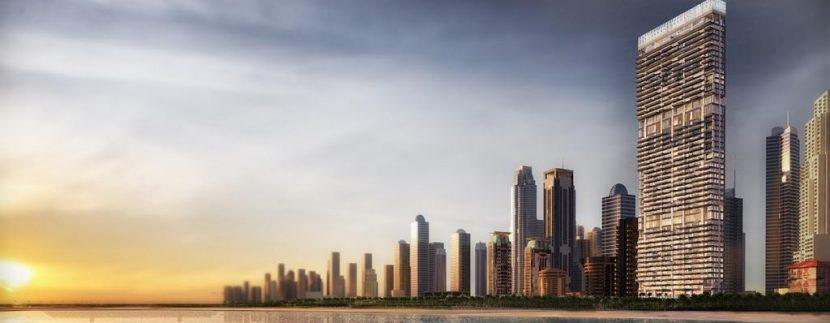 Dubai Offplans