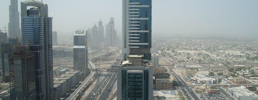 UAE 10yr Visa
