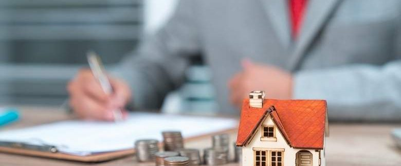 How to buy purchase property in Dubai