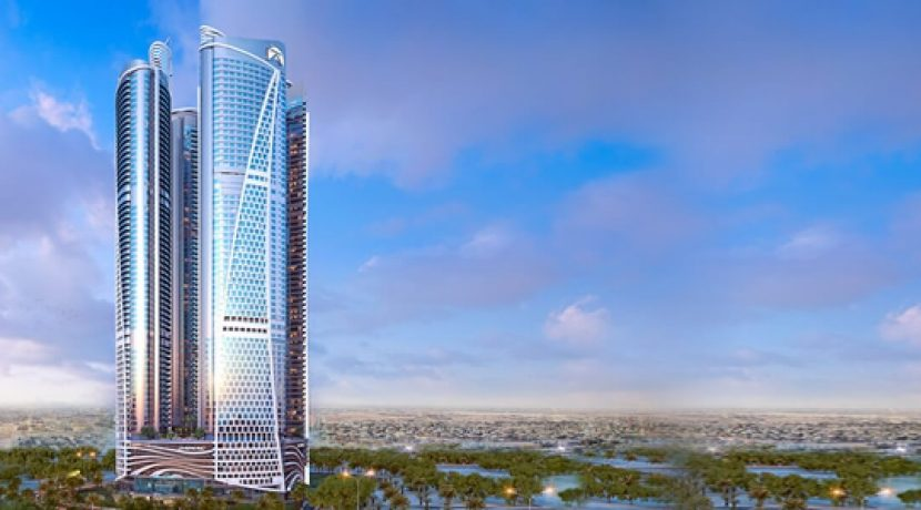 damac-towers-by-paramount-hotels-resorts-dubai-1098-12717