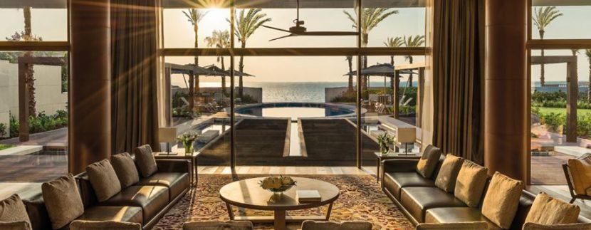 opulent villas in Dubai