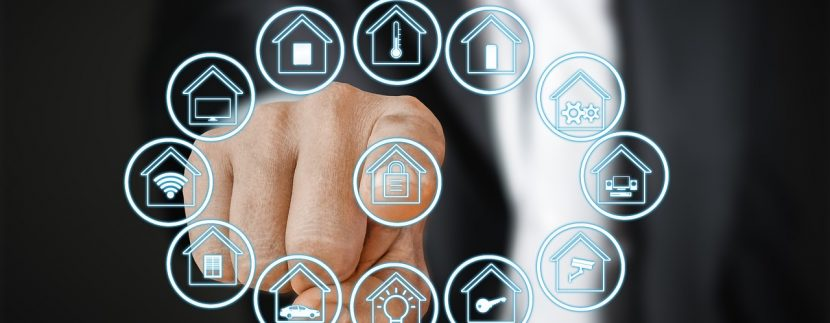 Mortgage reforms