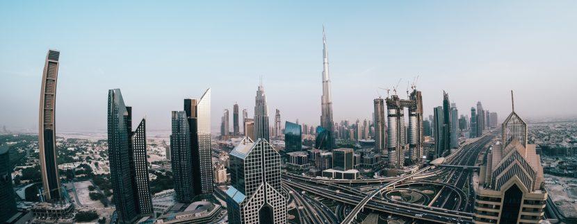 Dubai off plans