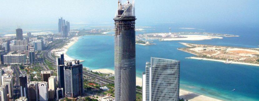 Dubai Rental