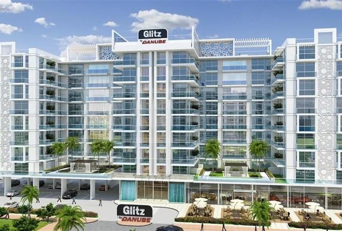 Glitz 3