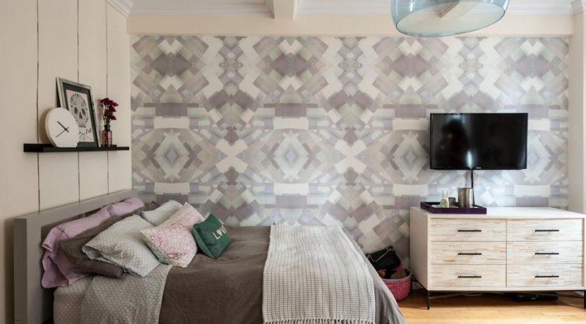designer home tips