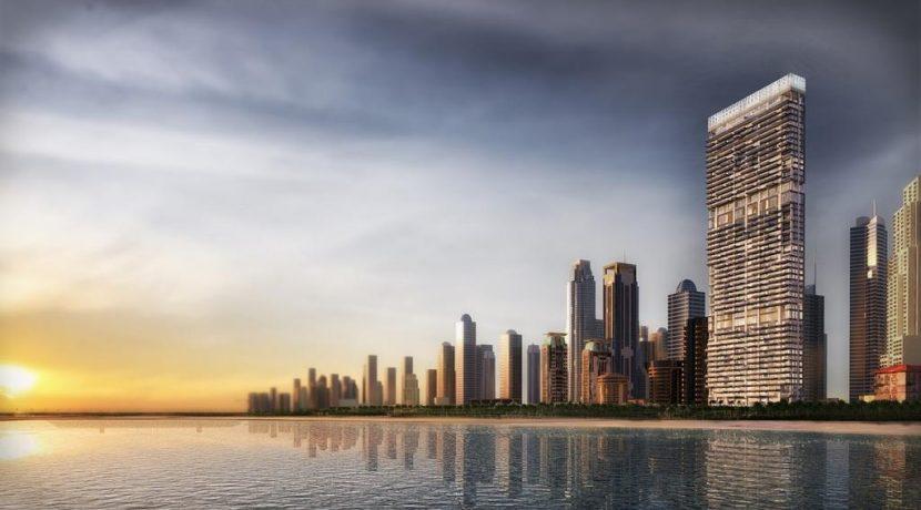 Dubai landlords