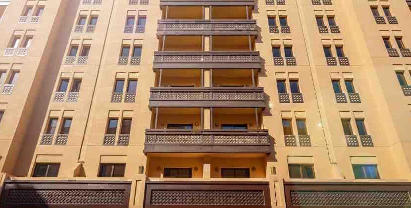 Properties Dubai